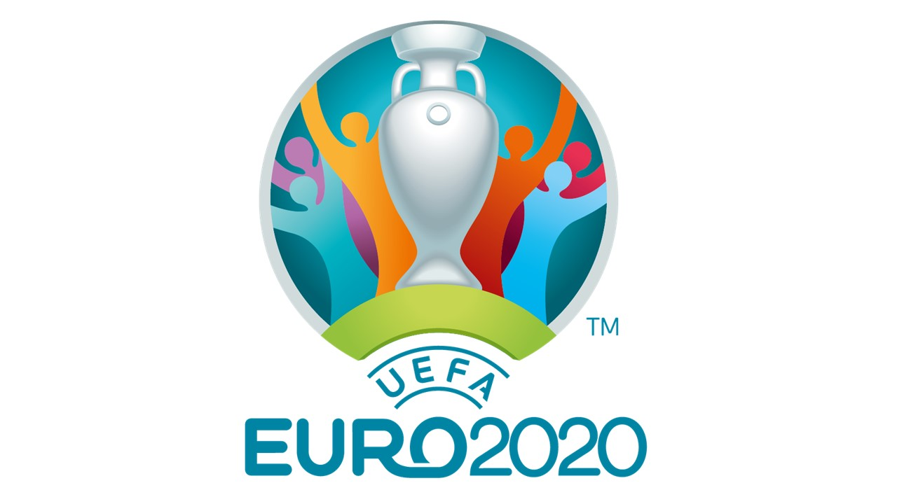 Strefa kibica Swarzędz Euro 2020