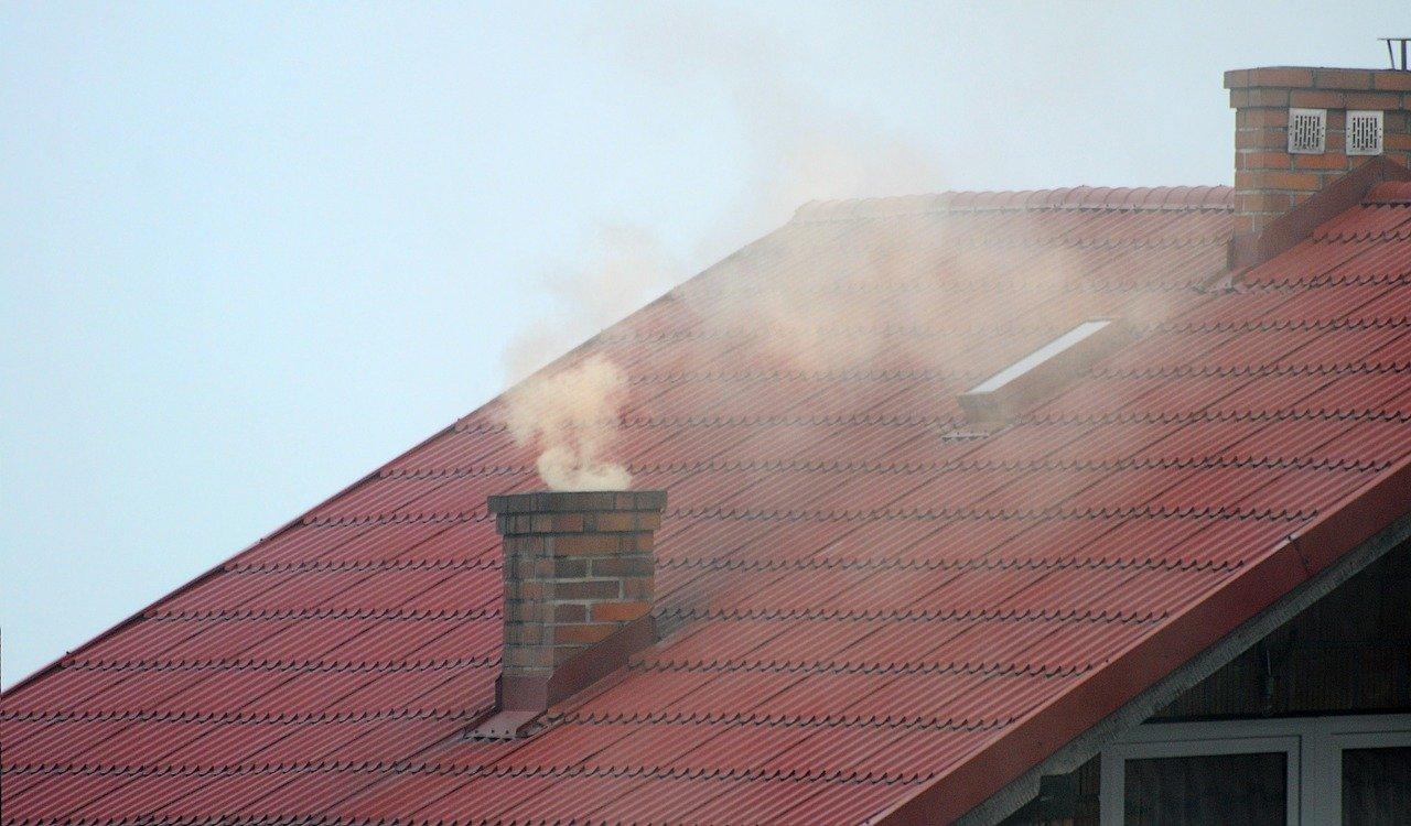 Smog w Swarzędzu: Inicjatywa StopSMOG w budżecie obywatelskim